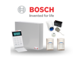Bosch-Package-1no-price-1-1024x768.png